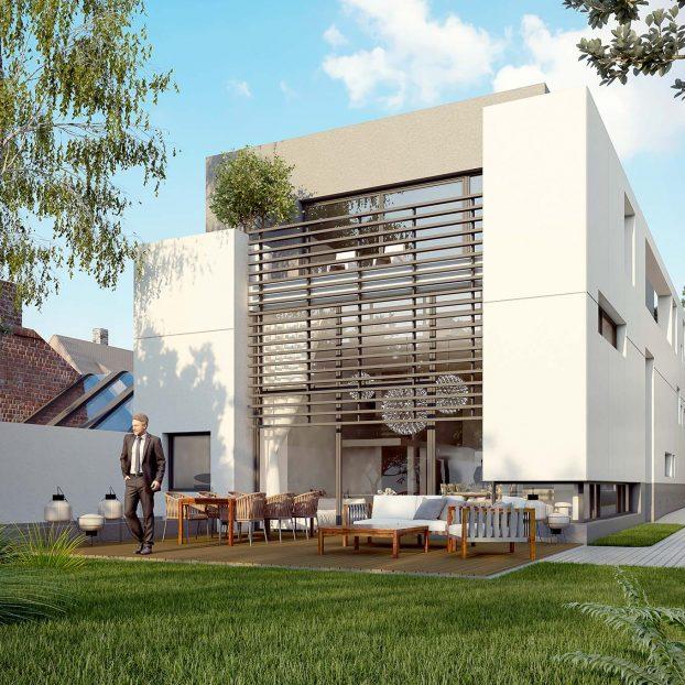 Jardin_perspective_3d_luxembourg_villa