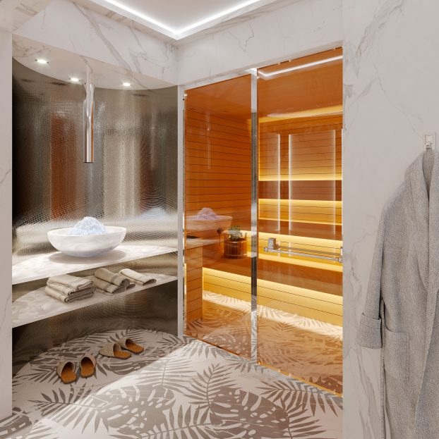 Perspective_3D_SPA_Imboulou_2