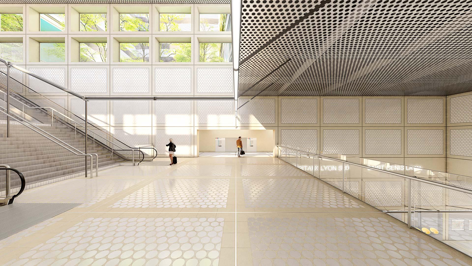 Mezzanine_image_3d_concours_metro_lyon