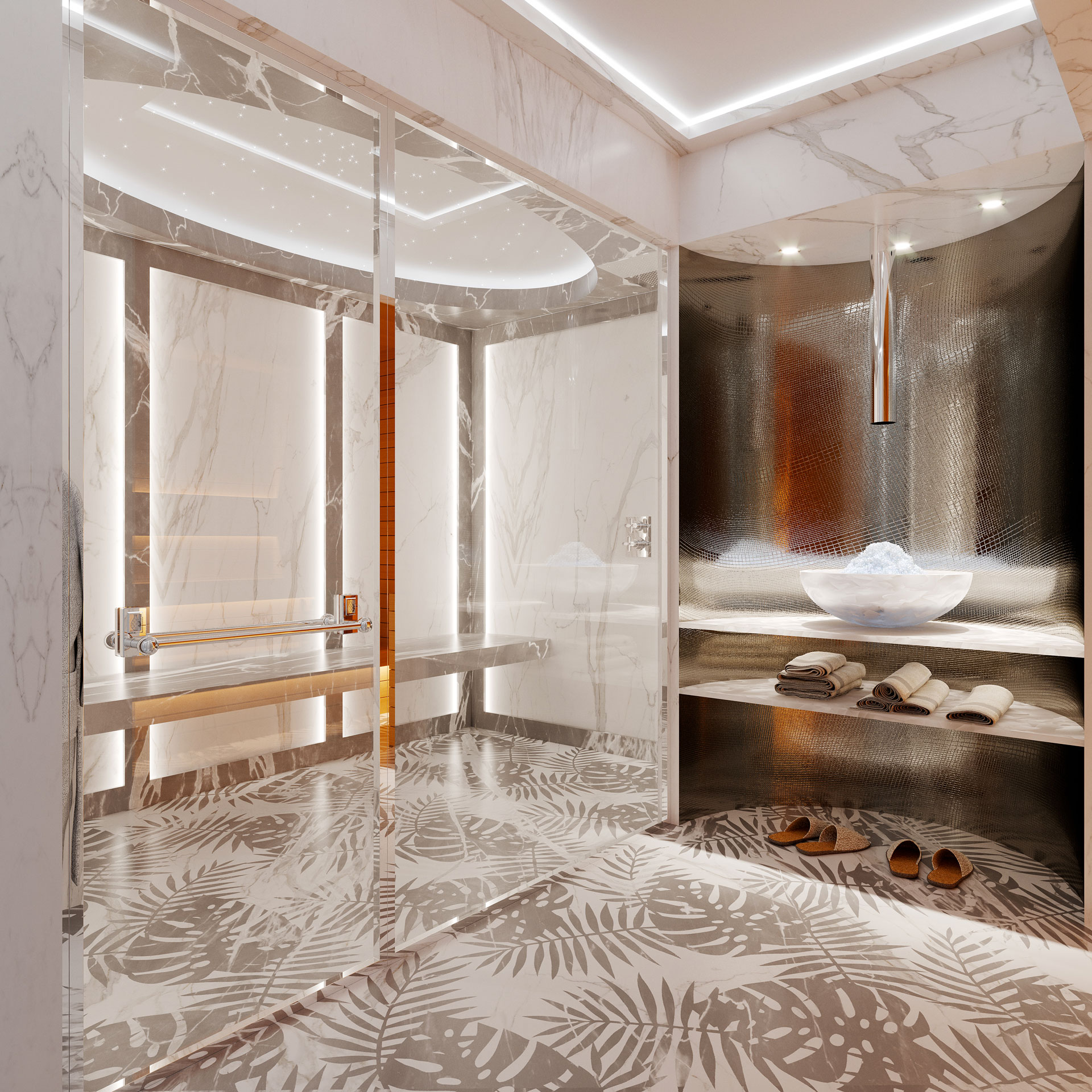 Perspective_3D_SPA_Imboulou_1