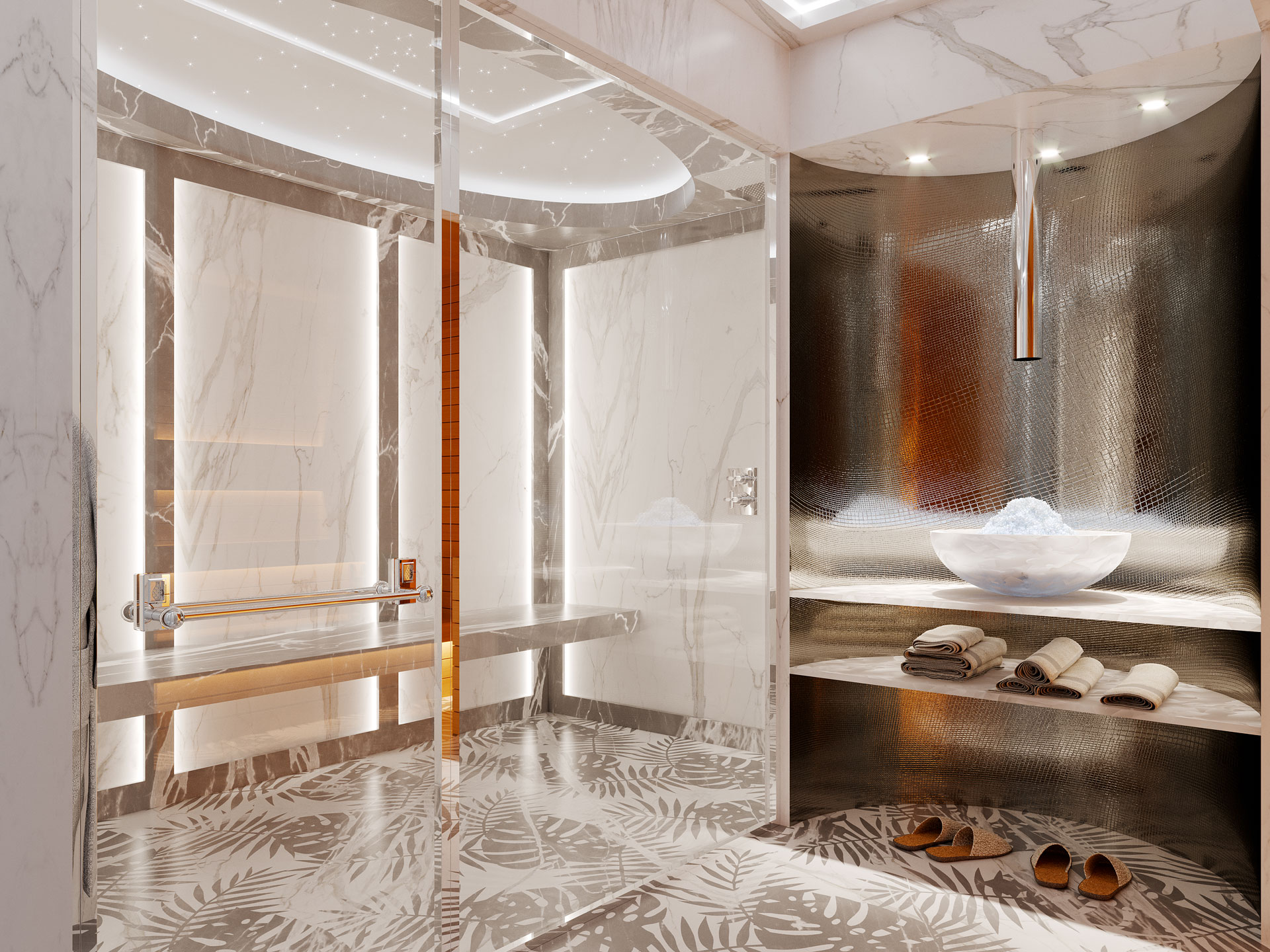 Perspective_3d_Spa