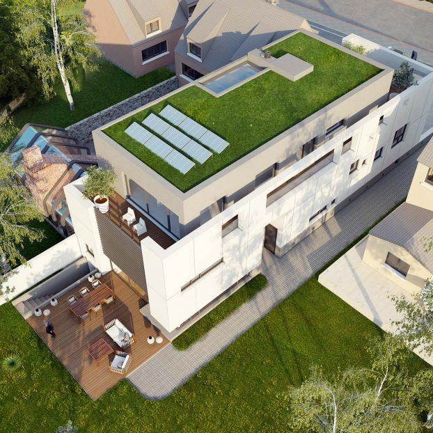 Vue_aerienne_3d_Perspective_Villa_luxembourg
